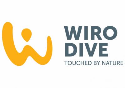 WIRODIVE Tauchreisen GmbH