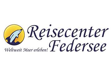 Reisecenter Federsee