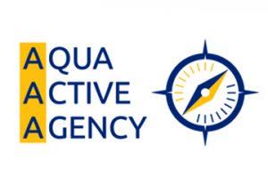 Aqua Active Agency