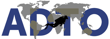 Association of Dive Tour Operators