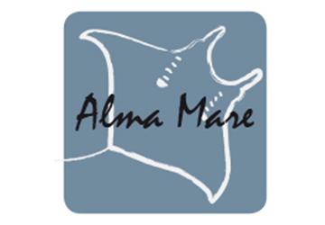 Alma Mare
