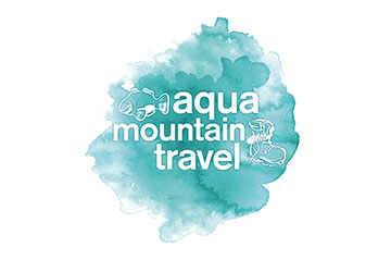 Aqua Mountain Travel