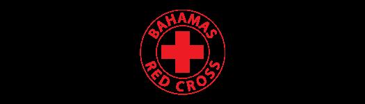 Spendenaktion Bahamas