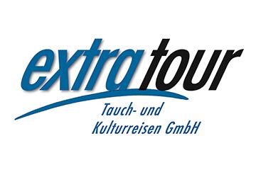 Extra Tour
