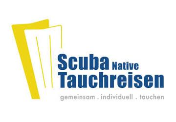 Scuba Native
